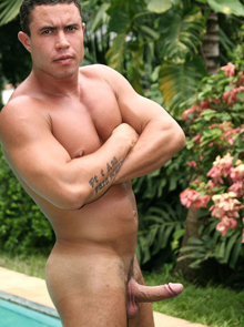 brazilianstudz rodrigo jacques
